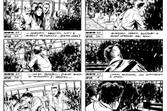 Jonathan_Gesinski_5-days-of-war_storyboards_0002