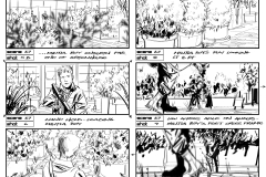 Jonathan_Gesinski_5-days-of-war_storyboards_0003