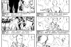Jonathan_Gesinski_5-days-of-war_storyboards_0004