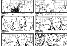 Jonathan_Gesinski_5-days-of-war_storyboards_0005