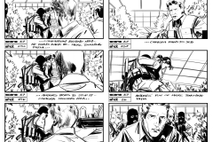 Jonathan_Gesinski_5-days-of-war_storyboards_0008