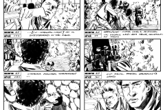 Jonathan_Gesinski_5-days-of-war_storyboards_0009