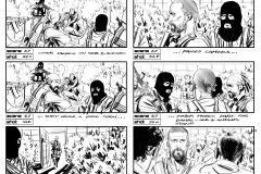 Jonathan_Gesinski_5-days-of-war_storyboards_0010