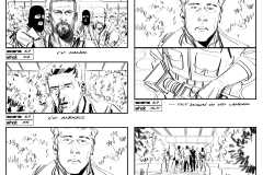 Jonathan_Gesinski_5-days-of-war_storyboards_0011