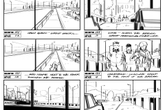 Jonathan_Gesinski_5-days-of-war_storyboards_0012