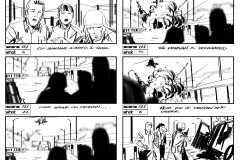Jonathan_Gesinski_5-days-of-war_storyboards_0013