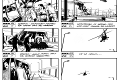 Jonathan_Gesinski_5-days-of-war_storyboards_0014