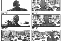 Jonathan_Gesinski_5-days-of-war_storyboards_0015