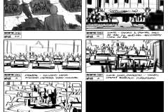 Jonathan_Gesinski_5-days-of-war_storyboards_0016