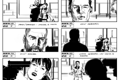 Jonathan_Gesinski_5-days-of-war_storyboards_0018