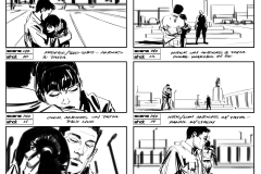 Jonathan_Gesinski_5-days-of-war_storyboards_0019