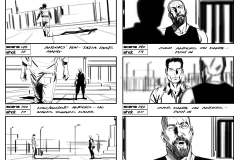 Jonathan_Gesinski_5-days-of-war_storyboards_0020