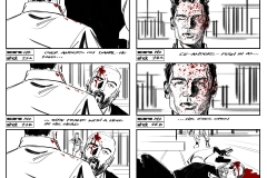Jonathan_Gesinski_5-days-of-war_storyboards_0021
