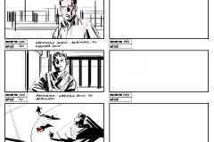 Jonathan_Gesinski_5-days-of-war_storyboards_0022