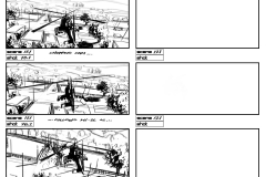 Jonathan_Gesinski_5-days-of-war_storyboards_0023