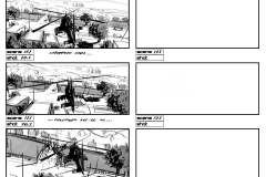 Jonathan_Gesinski_5-days-of-war_storyboards_0024