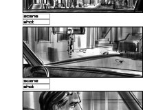 Jonathan_Gesinski_5-days-of-war_storyboards_0025