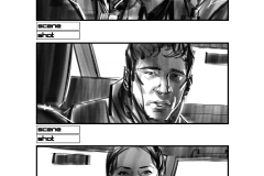 Jonathan_Gesinski_5-days-of-war_storyboards_0026