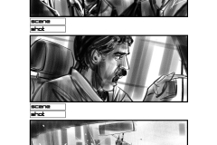 Jonathan_Gesinski_5-days-of-war_storyboards_0027