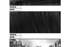 Jonathan_Gesinski_5-days-of-war_storyboards_0028