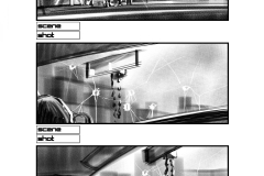 Jonathan_Gesinski_5-days-of-war_storyboards_0029