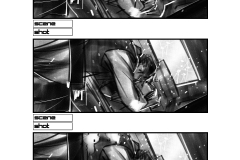 Jonathan_Gesinski_5-days-of-war_storyboards_0030