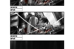 Jonathan_Gesinski_5-days-of-war_storyboards_0031