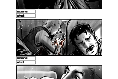 Jonathan_Gesinski_5-days-of-war_storyboards_0033