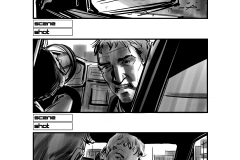 Jonathan_Gesinski_5-days-of-war_storyboards_0034