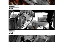 Jonathan_Gesinski_5-days-of-war_storyboards_0035