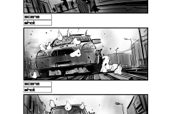 Jonathan_Gesinski_5-days-of-war_storyboards_0036