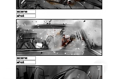 Jonathan_Gesinski_5-days-of-war_storyboards_0037