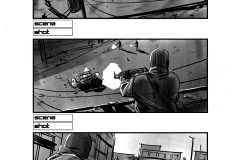 Jonathan_Gesinski_5-days-of-war_storyboards_0038