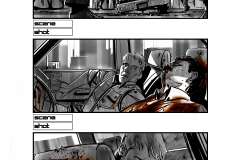 Jonathan_Gesinski_5-days-of-war_storyboards_0039