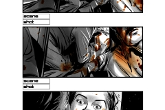 Jonathan_Gesinski_5-days-of-war_storyboards_0040