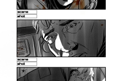 Jonathan_Gesinski_5-days-of-war_storyboards_0041