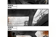 Jonathan_Gesinski_5-days-of-war_storyboards_0042