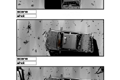 Jonathan_Gesinski_5-days-of-war_storyboards_0043