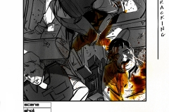 Jonathan_Gesinski_5-days-of-war_storyboards_0044