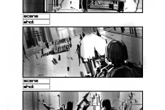 Jonathan_Gesinski_5-days-of-war_storyboards_0045