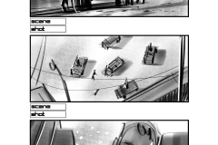 Jonathan_Gesinski_5-days-of-war_storyboards_0046