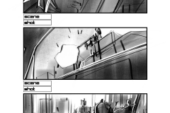 Jonathan_Gesinski_5-days-of-war_storyboards_0047