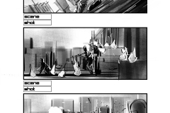 Jonathan_Gesinski_5-days-of-war_storyboards_0048