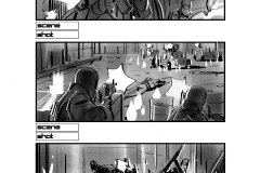 Jonathan_Gesinski_5-days-of-war_storyboards_0049