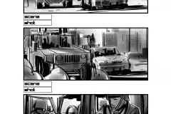 Jonathan_Gesinski_5-days-of-war_storyboards_0050