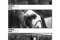 Jonathan_Gesinski_5-days-of-war_storyboards_0051