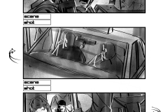 Jonathan_Gesinski_5-days-of-war_storyboards_0052