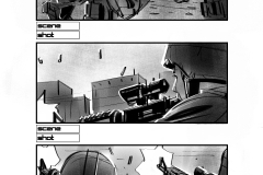 Jonathan_Gesinski_5-days-of-war_storyboards_0053