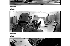 Jonathan_Gesinski_5-days-of-war_storyboards_0054