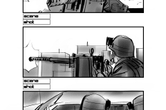 Jonathan_Gesinski_5-days-of-war_storyboards_0057